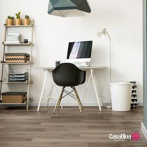 Empresas de instalação de piso vinilico