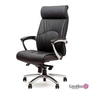 Cadeira para escritório em aracaju