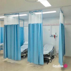 Cortina hospitalar aracaju