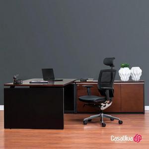 Venda de moveis para escritorio